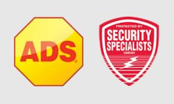 Read: ADS Security Notches 1st Acquisition in 2019 With Accounts Buy in S.C.