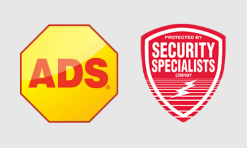 ADS Security Notches 1st Acquisition in 2019 With Accounts Buy in S.C.