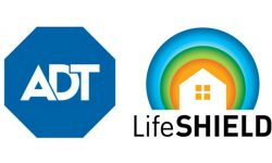 ADT's DIY Play for LifeShield: Why Analysts Are Bullish on the Deal