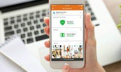 Read: Alarm.com Loses Patent Infringement Case Against SecureNet