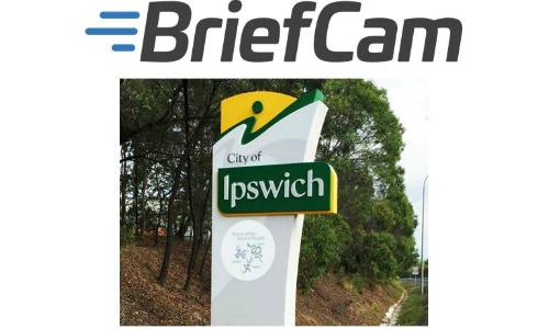 BriefCam Video Analytics Helps Australian City Pursue Safe City Initiatives
