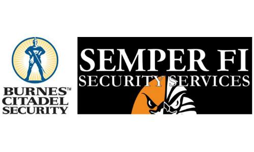 Burnes Citadel Security Expands Reach in St. Louis Region