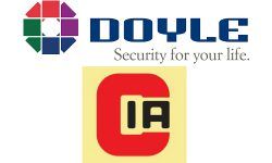 Read: Doyle Security Expands in New York With CIA Security Buy