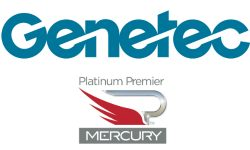 Read: Genetec Achieves Mercury Security Platinum Premier Status