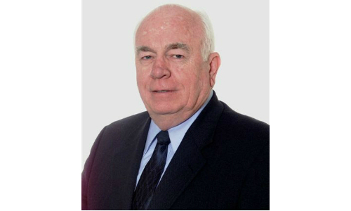 Security Industry Mourns the Loss of George Gunning