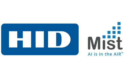 HID Teams With Mist Systems to Develop Location Services Using Bluetooth LE