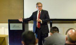Read: SSI Webcast to Make Sense of U.S. Tax Code Overhaul