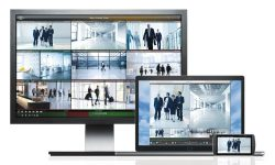 Ocularis VMS Gets Recorded Video Backup, Mirrored Recording Capabilities
