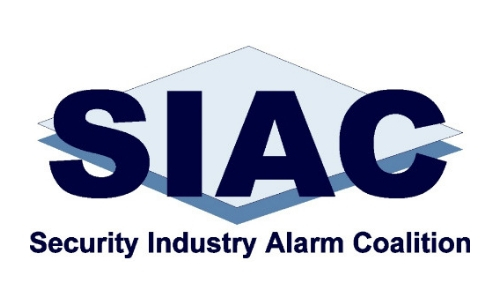Opinion: Why the Security Industry Alarm Coalition's Mission is Critical