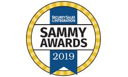 SSI Announces SAMMY Awards Finalists for 24th Annual Program