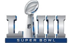 Super Bowl LIII Massive Security Ops 2 Years in the Making