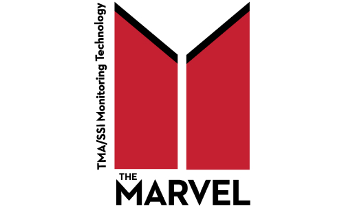 Alert! Time Running Out to Enter TMA/SSI Marvel Award