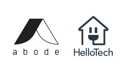 Read: DIY Smart Security Provider abode to Offer Pro Installation