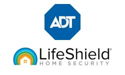 ADT Acquires DIY Home Security Company LifeShield