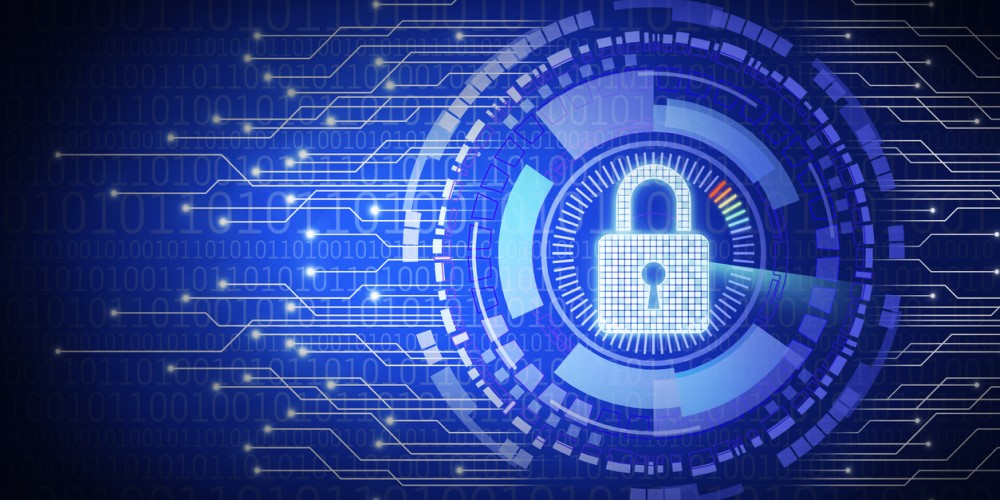 Security Consultant Talks Privacy Concerns, Convergence of Physical & Cyber Tech