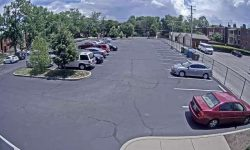 Read: St. Louis Parking Lot Utilizes Genetec Cloud Surveillance to Increase Safety