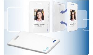 Read: HID Global Releases IoT-Based Duress Badge for Hospitals