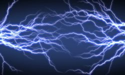 Read: Why Power Protection Is Important for Security Systems