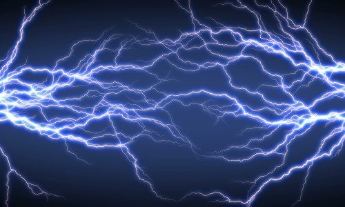 Why Power Protection Is Important for Security Systems