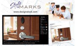 Read: Marks USA Unveils Interactive Website to Design Custom Locks