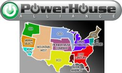 Read: PowerHouse Alliance Grows Product Lineup With 5 New Vendors