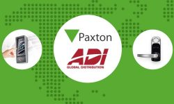 Read: Paxton Announces Distribution Partnership With ADI