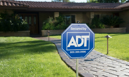 ADT Reports Q4 Net Loss as Total Revenue Improves 7%