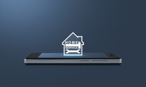 Resolving Smart Home Device Problems: Growing Opportunity for Support Services