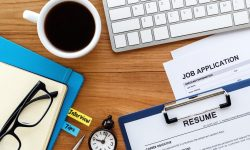 Read: Jobs of the Week: Sales, Techs and More