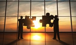 What Security Pros Should Seek in Manufacturer & Distributor Partners