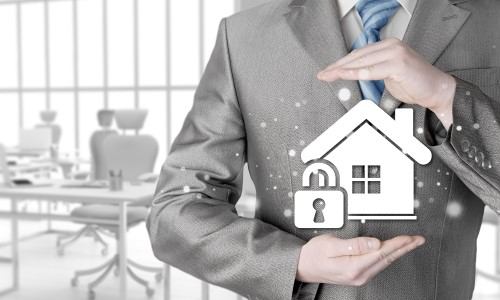 Big Idea of the Month: Prioritize Proprietary Service for Residential Success