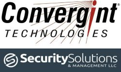 Read: Convergint Technologies Acquires Security Solutions & Management