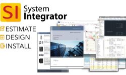 Read: D-Tools to Demo New System Integrator Features at ISC West 2019