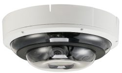 Read: Dahua Will Display New Multisensor Cameras at ISC West