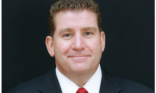 PSA Hires Dan Dunkel to Lead Managed Security Service Provider Program