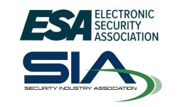 Read: ESA & SIA Take Aim at Helping Member Companies With Workforce Development