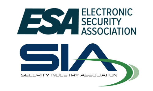 ESA & SIA Take Aim at Helping Member Companies With Workforce Development