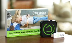 Read: Hubitat to Support Iris by Lowe's Version 1 Zigbee Devices