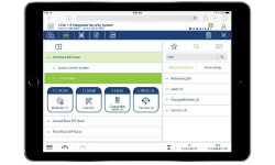 Read: WeSuite QuoteAnywhere G2.0 Software Offers Quote-to-Sign Capabilities