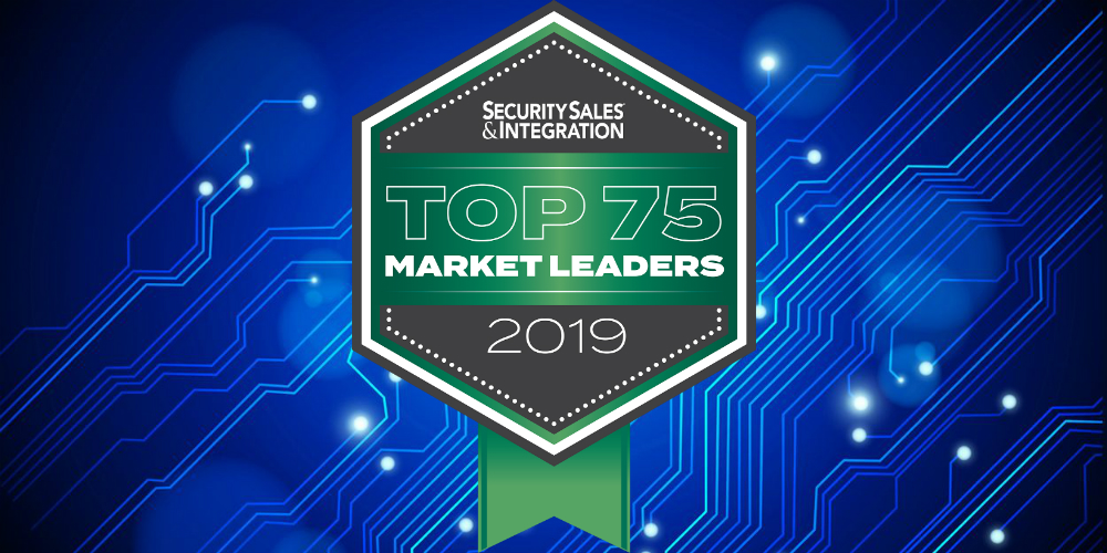 Your Participation Is Needed for 2019 SSI Top 75 Market Leaders Listings!