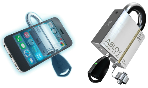 Abloy Security to Highlight Wares for Critical Infrastructure at ISC West