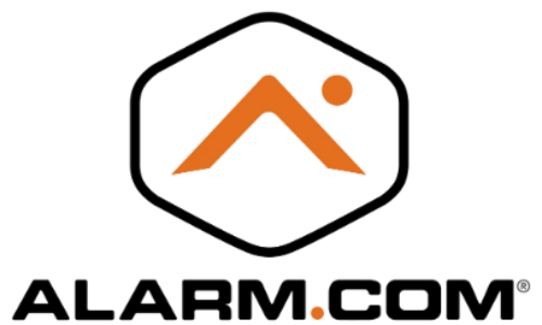 Alarm.com Reports SaaS and License Revenue Increased 19% in Q4