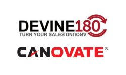 Canovate Electronics Adds Manufacturer Rep Firm Devine180
