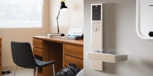 Read: 6 Reasons to Go Wireless With Your Access Control Solutions