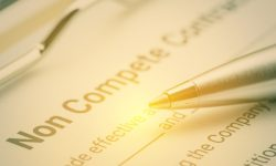 Read: How to Ensure Noncompete Pacts Are Nonissues