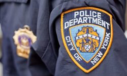 Read: NYPD Reveals It Has Been Using an Algorithm to Help Spot Crime Patterns