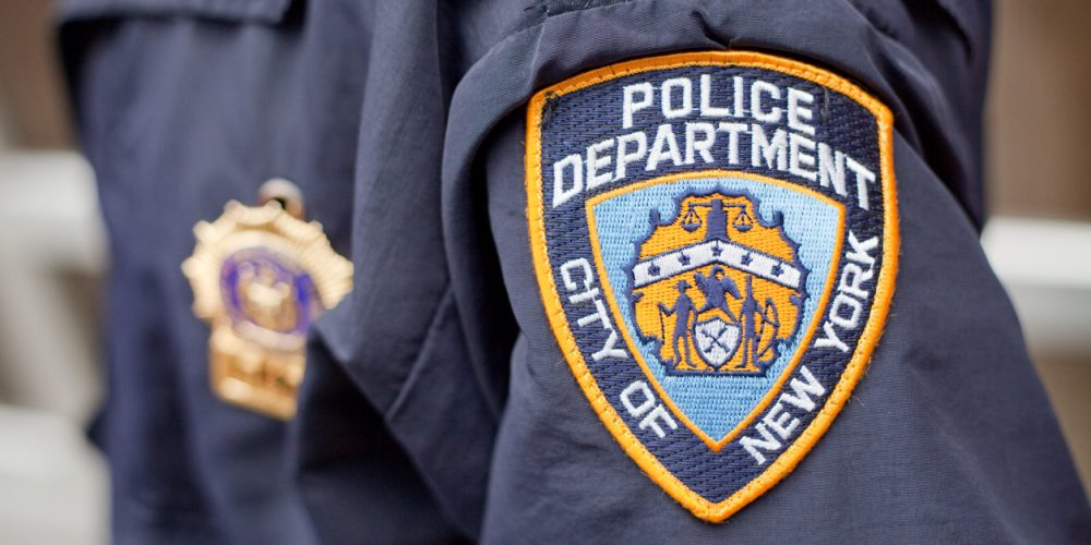 NYPD Reveals It Has Been Using an Algorithm to Help Spot Crime Patterns