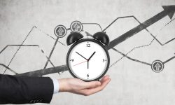 Read: How to Regain Lost Time, Potential Profit by Analyzing Monitoring Center Processes