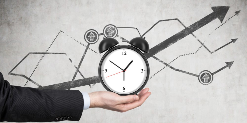 How to Regain Lost Time, Potential Profit by Analyzing Monitoring Center Processes