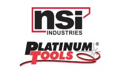 NSI Industries Merges With Platinum Tools to Expand Portfolio, Market Reach
